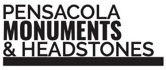 Pensacola Monuments & Headstones